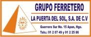 20150724184941-la-puerta-del-sol-link-2.jpg