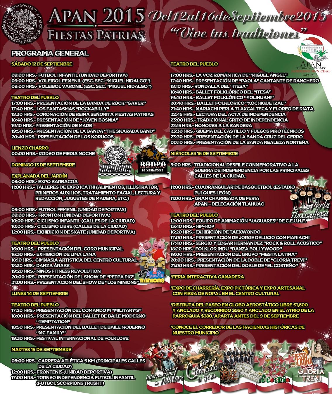 20150829050603-programa-fiestas-patrias-2.jpg