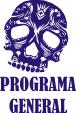 20151013012350-link-programa-gral.png