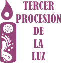 20151013014227-link-procesion.png