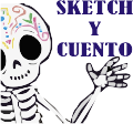 20151013014315-link-sketch-cuento.png