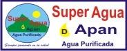 20151013072836-super-agua-link-2.jpg
