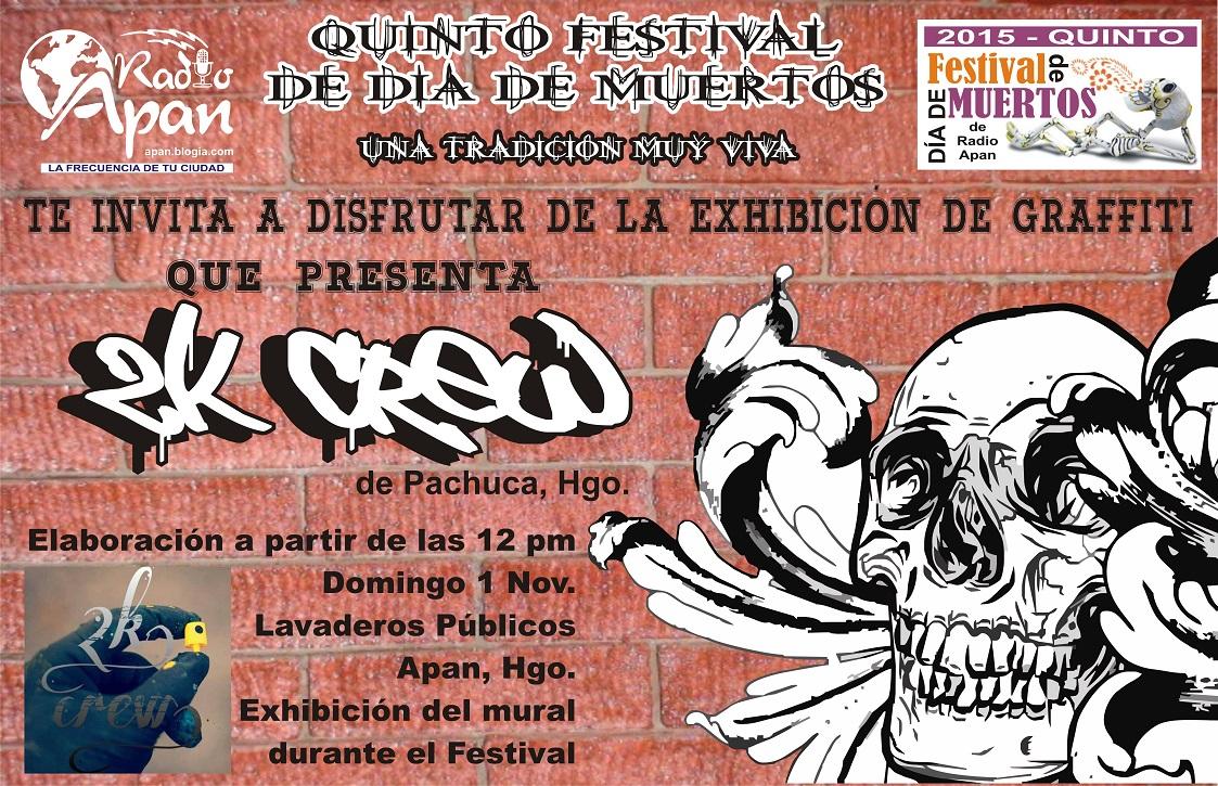 20151020004123-cartel-fest-muertos-15-graffiti.jpg