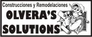 20151128180125-olveras-solutions-link.jpg