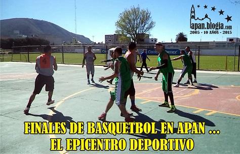 20151204061053-finales-basquet-articulo.jpg