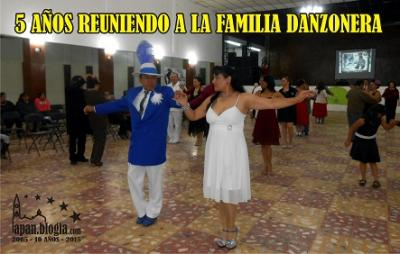 20151212001710-encuentro-danzonero-art-15.jpg