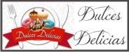 20160114034349-dulces-delicias-link-2.jpg