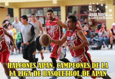 20160627044556-basquet-jun-16-art.jpg
