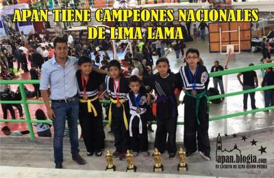 20160627050105-campeones-nacionalaes-jun-16-art.jpg