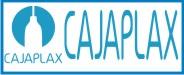 20161013060634-cajaplax-link.jpg