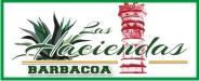 20170208033031-las-haciendas-link.jpg